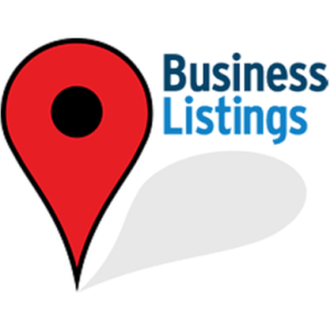Local-Business-Listing-sites