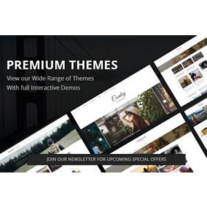Premium Theme