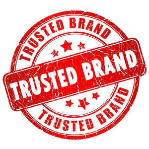 Trusted-brand-stamptrust
