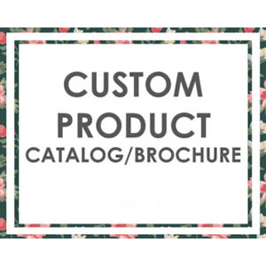 online product catalogue