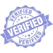 verified-stamp