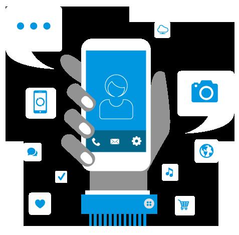 mobile app6